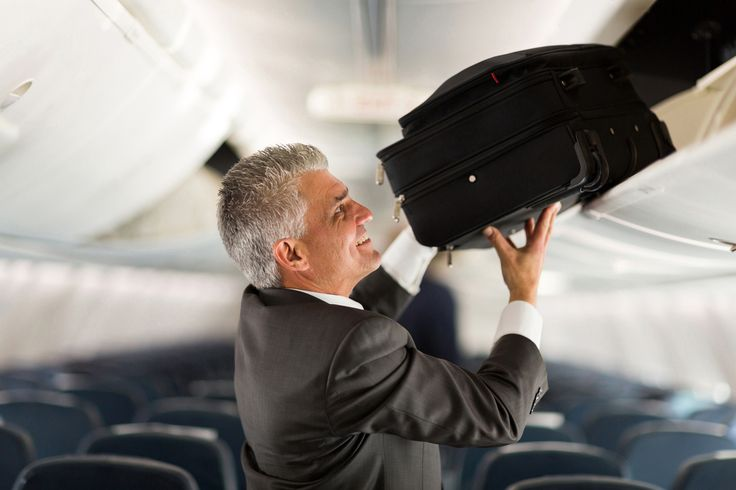 $4.50 baggage fees? Dream on! - Let's savor this for a moment, fellow travelers.  Rep. John Mica (R-Fla.) has just introduced legislation that would limit the fee that airlines can charge for a checked bag to $4.50.