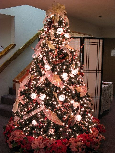 asian christmas tree - Yahoo Image Search Results
