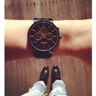 mimco watches - Google Search