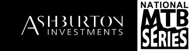 Ashburton Investments National MTB Series - Van Gaalen 6 June