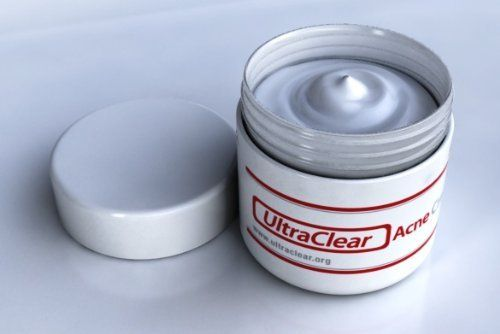 Ultraclear Acne Cream - Top Selling UK Skin Treatment 99% Sure To Improve Your Acne, Spots & Blackheads by Ultraclear Acne Cream, http://www.amazon.com/dp/B006I9RQBI/ref=cm_sw_r_pi_dp_27Fqsb1A65M9J