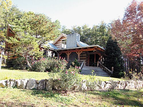 rural land for sale greene county tennessee | Greeneville, TN Homes for Sale and Real Estate