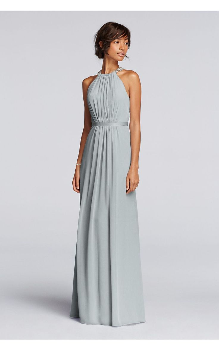Top dresses to wear to a wedding   best dresses images on Pinterest  Bridal gowns Short wedding