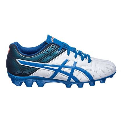 Asics Lethal Tigreor 10 IT GS Junior Football Boots