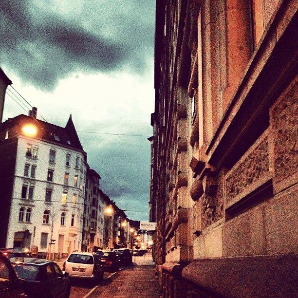 Best 25+ Stuttgart west ideas on Pinterest Visit germany