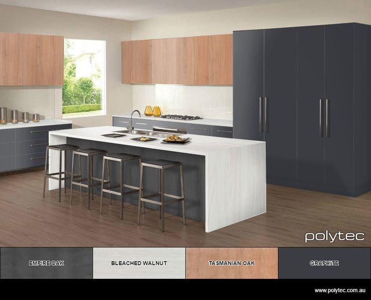 Design Your Own Kitchen Island Online Design Your Own