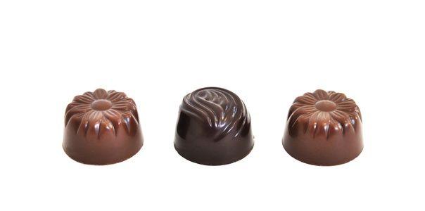 Schoggi Imported Swiss Chocolates