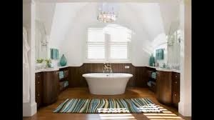 Image result for family bathroom ideas