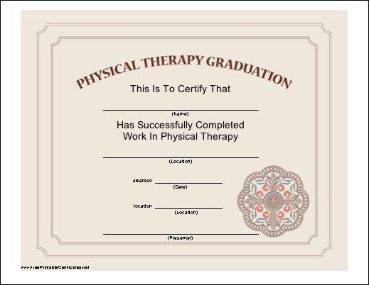 physical therapist education – citybeauty, Human body