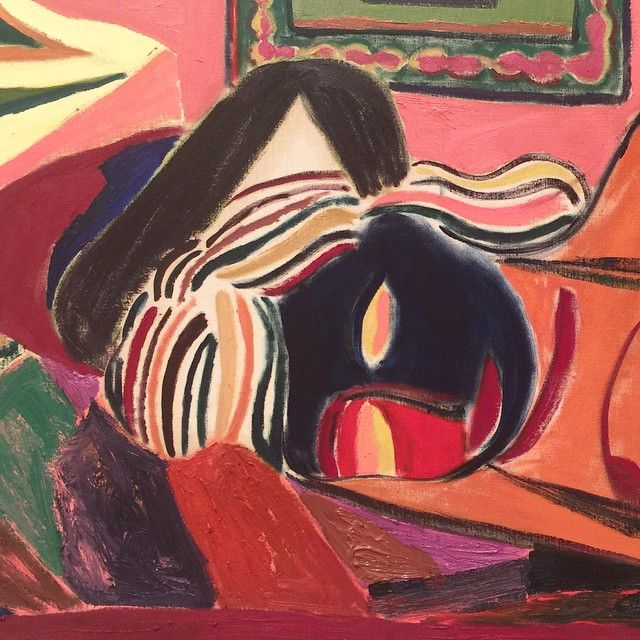 A Brooklyn Art Critic's Notebook