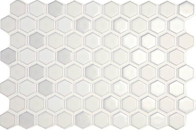 1000 images about carrelage mosaique on pinterest glass. Black Bedroom Furniture Sets. Home Design Ideas