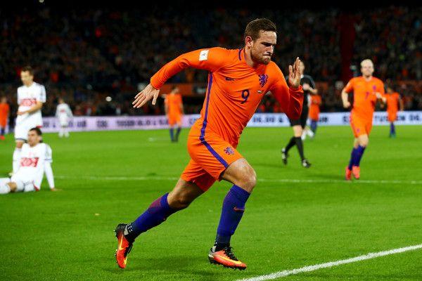 Διεθνείς υποχρεώσεις είχαν εχθές την Παρασκευή (9/6) πέντε από τους παίκτες της ομάδας, οι Ούγκο Γιορίς και Μούσα Σισοκό με την Γαλλία, οι...