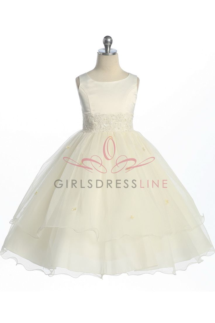 95 best Brautjungfer images on Pinterest | Bridesmaids, Cute dresses ...