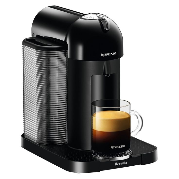 Best 25+ Cafetera nespresso oferta ideas on Pinterest | Oferta ...