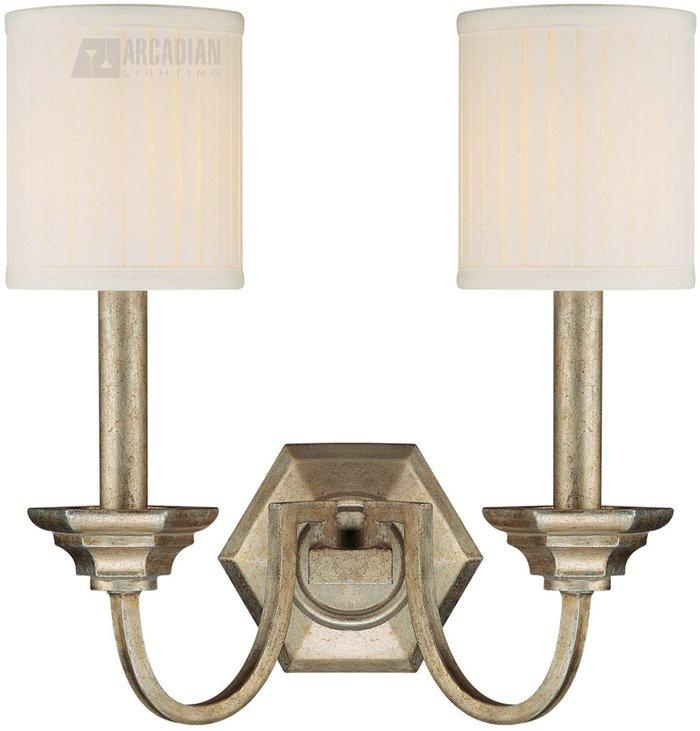 Bathroom Wall Sconces Traditional best 25+ traditional wall sconces ideas on pinterest