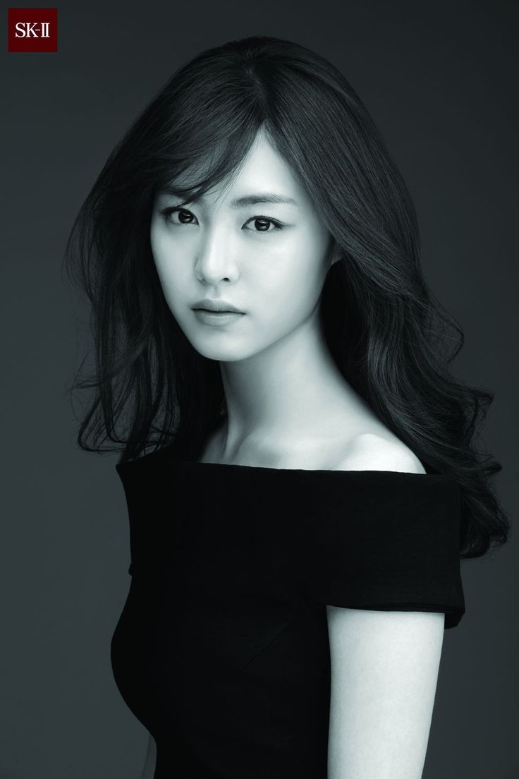 Lee Yeon Hee south korean actress.