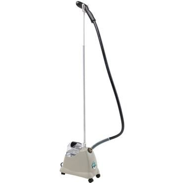 J-2000 Jiffy Garment Steamer Review - Best Garment Steamer