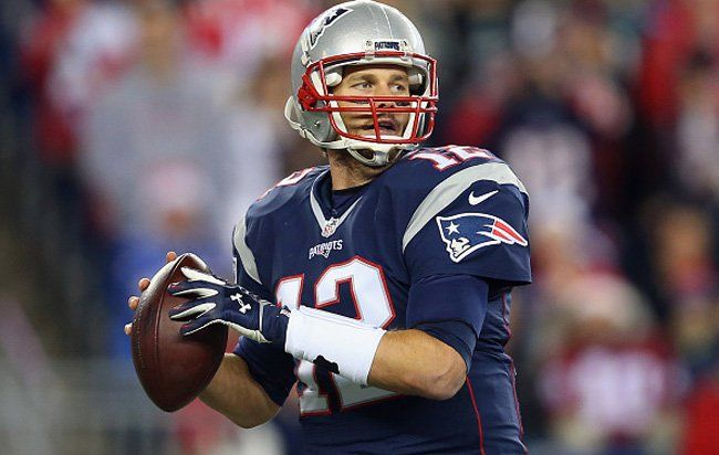 Why Tom Brady's Diet Is Absolutely Absurd  http://www.menshealth.com/nutrition/tom-bradys-crazy-diet