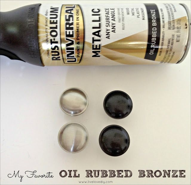 I The Rustoleum Oil Rubbed Bronze Affiliate Link For All Of Our Doors And It S Held Up Perfectly Every Since 10 Paint Secrets Tips Tricks