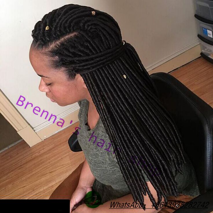 Cheap lock cup, Buy Quality lock software directly from China lock usb Suppliers: Eunice Hair (Synthetic faux locs braids hair,crochet fauxlocs hair) 100% real hair photo