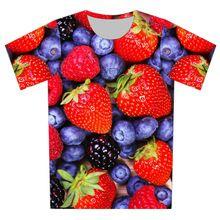 2016 Yeni Erkek Yaz Üstleri Tee Kısa Kollu t shirt Adam Artı Boyutu 6XL Karikatür Baskılı t-shirt Erkekler Marka 3D Tasarımcı Giyim(China (Mainland))