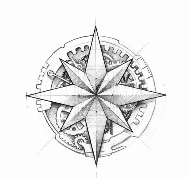 Compass Rose Coloring Page Unique Pass Rose Coloring Page Aversion To Conformity Compass Tattoo Rose Coloring Pages Bat Coloring Pages