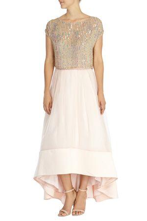 Midi Skirts, Pencil Skirts, Maxi Skirts   Midi Length Dresses and High Low Skirts   Coast Stores Limited   Coast Stores Limited