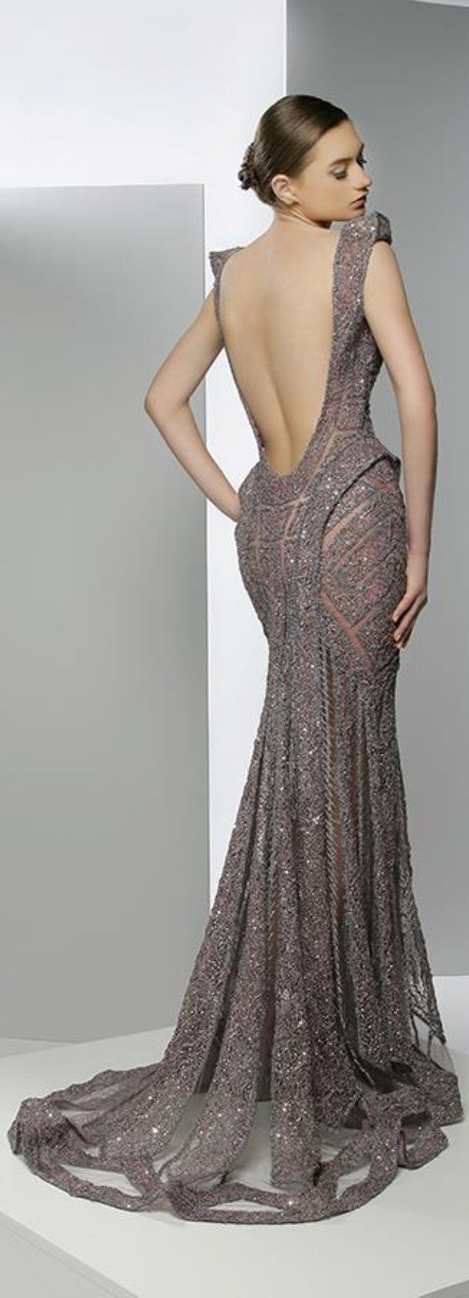 best glamour images on pinterest chic dress cute dresses and