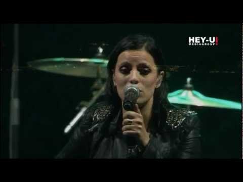 Silbermond - Symphonie [LIVE] - YouTube http://lyricstranslate.com/en/Symphonie-Symphonie.html