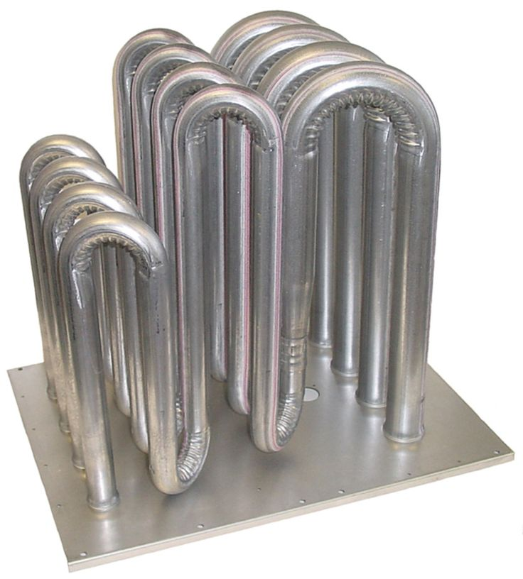The furnace heat exchanger used fuel - propane, natural gas or oil - to generate heat. Heat Exchanger Manufacturer In India, Heat Exchanger In India, Best Heat Exchanger Manufacturer In India, Heat Exchanger Manufacturer India, Heat Exchangers,Heat Exchanger,Heat Exchanger Manufacturer in India Pune