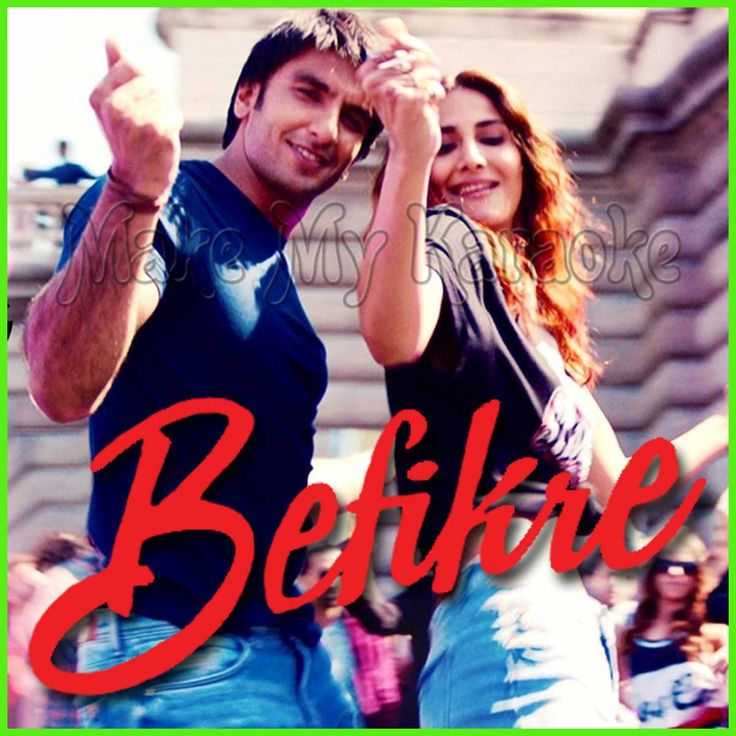 http://makemykaraoke.com/nashe-si-chadh-gayi-befikre-video-karaoke.html  Nashe Si Chadh Gayi - Befikre (MP3 And Video-Karaoke Format)