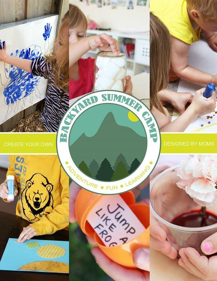 Quality custom essays ukraine girls summer camp north
