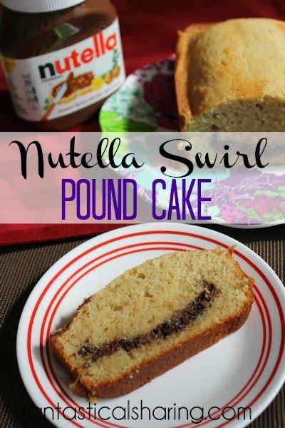 ... Cake ideas on Pinterest | Cake bunting, Swim team party and Giant cake