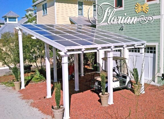 10 best solar carport images on pinterest solar energy renewable energy and car ports. Black Bedroom Furniture Sets. Home Design Ideas
