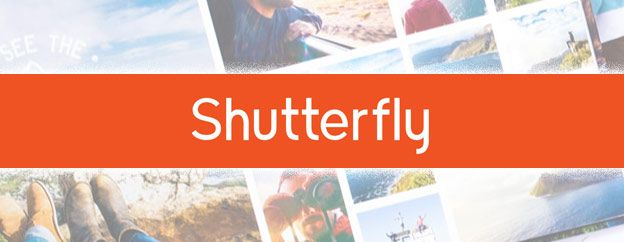 Shutterfly Free Shipping 2017