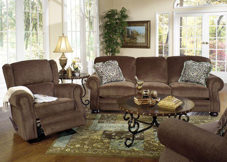 59 besten sofa Bilder auf Pinterest Polsterhocker, Möbel outlet - sofa fur kleine wohnzimmer
