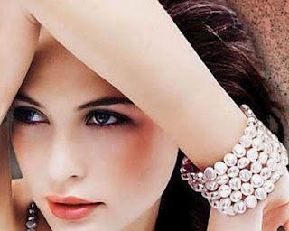 Maquillaje Permanente de Ojos - Para Más Información Ingresa en: http://maquillajedefantasia.com/maquillaje-permanente-de-ojos/