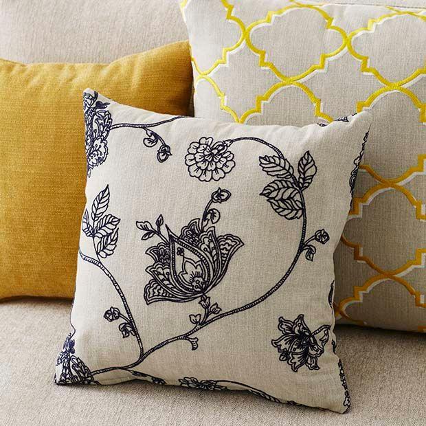 Manali | Warwick Fabrics Australia