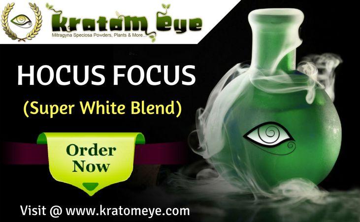 Buy Kratom Strains Online