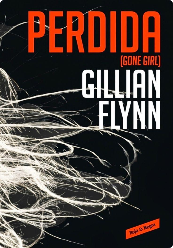 Crítica de Perdida (Gillian Flynn)