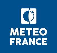 """Dans le """"viseur"""" : l'info sur tous les """"fronts"""" !: Selon Météo France, le plus dur est passé dans l'H..."""
