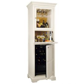 21 best wine glass cabinet images on pinterest wine cabinets wine wine rack with glass door google search eventshaper