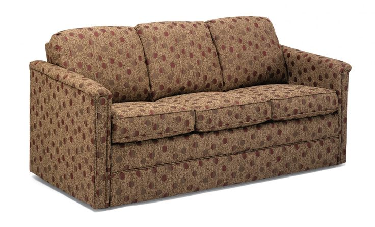 cool Fresh Best Sofa Bed Mattress 48 In Home Decorating Ideas with Best Sofa Bed Mattress