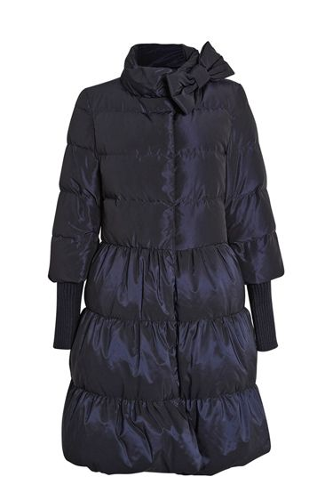 valentino fur coat price