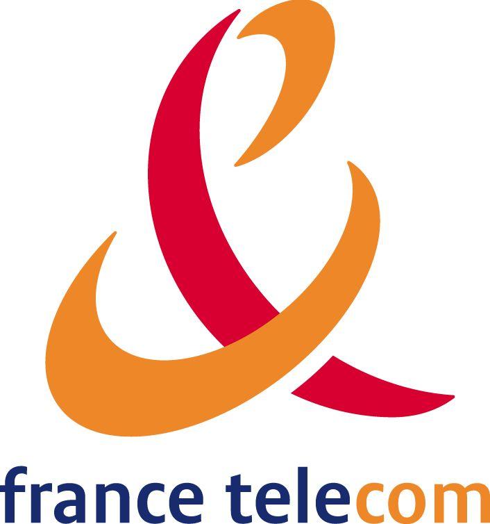 Logo : France Telecom