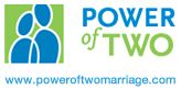 Marriage Issues & Relationship Skills Archives - Blog @ Power Of Two Marriage