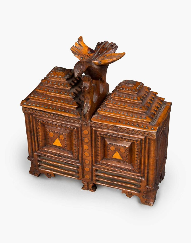 Discover Traditional Wooden Spice Box and a whole world of some of the most priceless & exotic goods of human invention, all at Kichy.