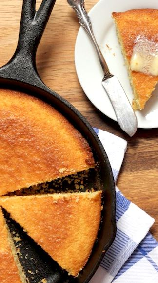 57 best traditional arkansas recipes images on pinterest arkansas cotton pickin soul kickin cornbread recipe from quapaw quarter united forumfinder Image collections