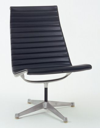 ray and charles eames furniture. Lounge Chair By Charles Eames Ray And Furniture I