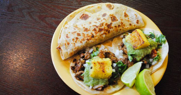The Remarkable Story of Seattle's Best Taqueria: Tacos Chukis https://plus.google.com/+KevinGreenMySOdotCom/posts/6zPwbMMu28d